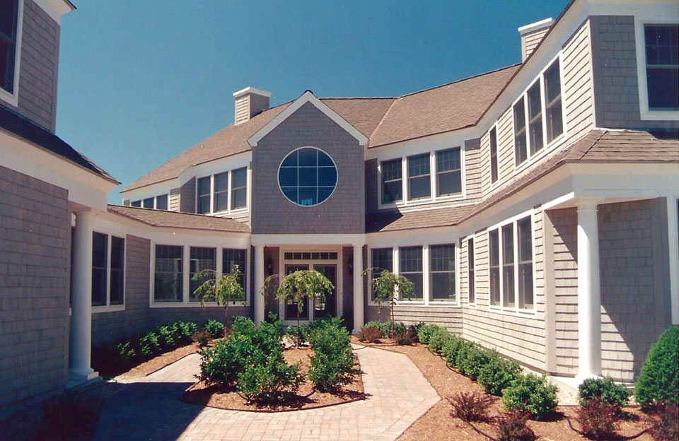 8-Berish-Residence