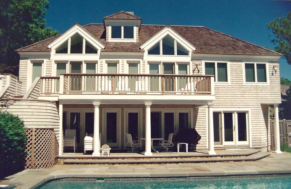 9-Residence